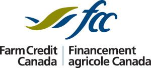 fcc logo 2